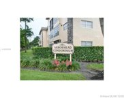 2450 Sw 81st Ave Unit #206, Davie image