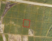 Lot 258 Plantation Road, Wilmington image