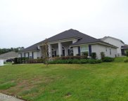 4302 SONG SPARROW DR, Middleburg image