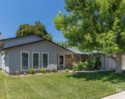 9066 W Brookview Ct, Boise image