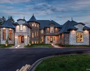 563 CHASE, Bloomfield Hills image