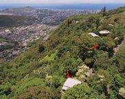 3953-3959 Round Top Drive, Honolulu image