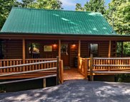 2229 VIEW DR, Sevierville image