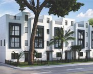 2851 W Gandy Boulevard Unit 4, Tampa image