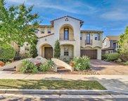 3130  Penzance Avenue, Camarillo image