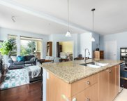 290 Francis Way Unit 203, New Westminster image