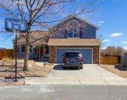 4790 Signal Rock Road, Colorado Springs image