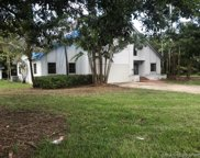 29302 Sw 193rd Ct, Homestead image