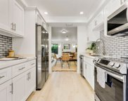 4627  Maytime Ln, Culver City image