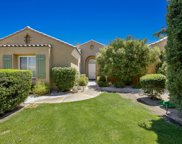 79215 Shadow Trail Trail, La Quinta image