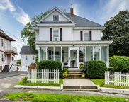 212 MIDDLESEX STREET, North Andover image