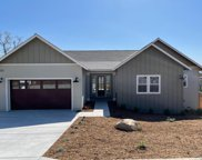 5041 Carriage  Lane, Santa Rosa image