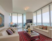 17121 Collins Ave Unit #2601, Sunny Isles Beach image