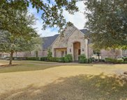 2740 Winding Creek Road, Prosper image