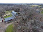 8333 W Highland Rd, Mequon image