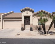 44 S Greenfield -- Unit #25, Mesa image
