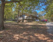 1246 S 263rd  West Avenue, Sand Springs image