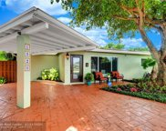 1320 SW 1st Ave, Pompano Beach image