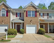 192 Madeline Ct, Mcdonough image