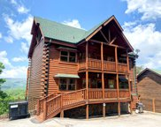 1707 HIGH ROCK WAY, Sevierville image