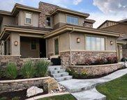 10861 Skydance Drive, Highlands Ranch image