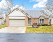 488 Woodside Place, Bellefontaine image