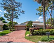 674 Lakewoode Cir W, Delray Beach image