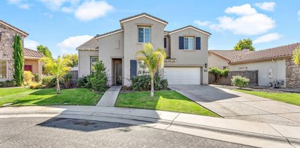 11834  Sandy Knoll Court, Rancho Cordova