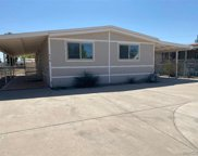 658 E Clearview  Drive, Mohave Valley image