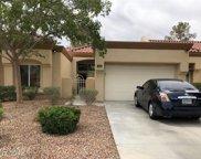 8705 Prairie Hill Drive, Las Vegas image