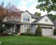 24741 CAMILLE DR, Harrison Twp image