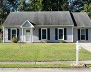 208 E Lakeridge Lndg Landing, Jacksonville image