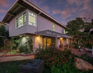 1136 N KENTER Avenue, Los Angeles image