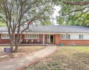 3206 42nd, Lubbock image