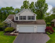 7195 Marrisey Loop, Galena image