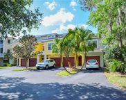 4751 Travini Circle Unit 4-117, Sarasota image
