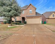 4124 Plymouth Drive, McKinney image