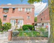 1307 Burke  Avenue, Bronx image