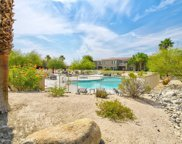 67694     Duke Road   202, Cathedral City image