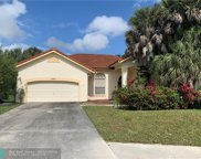 9050 Cypress Hollow Dr, Palm Beach Gardens image