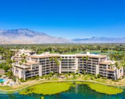 900 Island Drive Unit 206, Rancho Mirage image