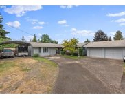 3512 SISTERS VIEW  AVE, Eugene image