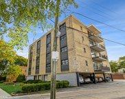 5010 N Austin Avenue Unit #303, Chicago image