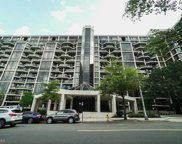 1530 Key   Boulevard Unit #304, Arlington image