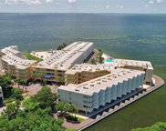 2506 N Rocky Point Drive Unit 349, Tampa image