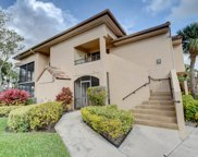 7314 Clunie Place Unit #14004, Delray Beach image