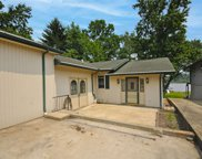 54668 Edgewater Drive, South Bend image