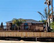 915     Newport Avenue, Grover Beach image