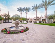 5350 E Orchid Lane, Paradise Valley image