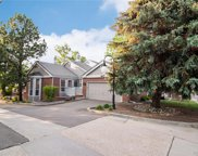 8671 Ainsdale Court, Lone Tree image